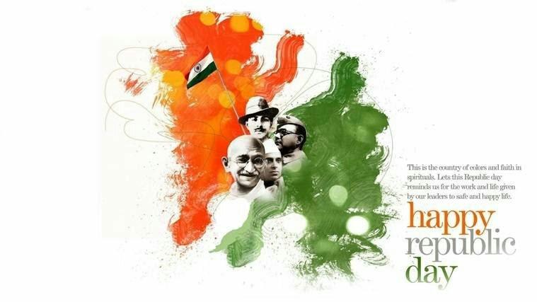 future of indian democracy essay